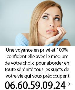 voyance-privée